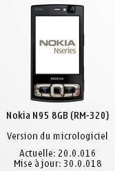 JEUX N-GAGE GRATUIT N95